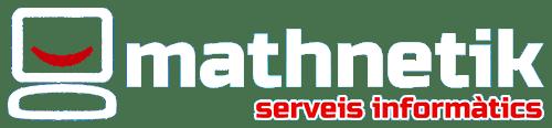 logo-mathnetik